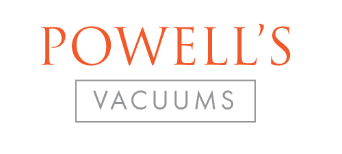 Powell's Vacuums